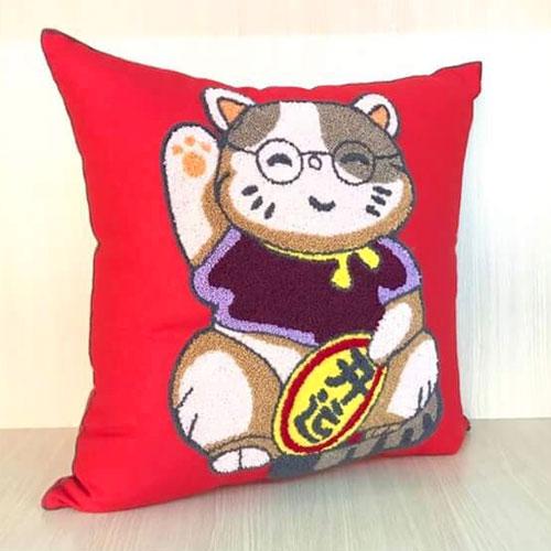 goi-theu-sofa-cao-cap-26