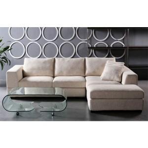 Ghế sofa no.10