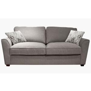 Ghế sofa no.13