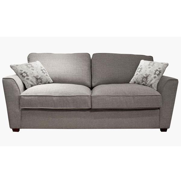 bo-ban-ghe-sofa-phong-khach-hien-dai-gia-re-0131