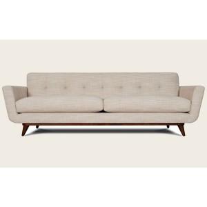Ghế sofa no.14