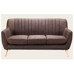 Ghế sofa no.15