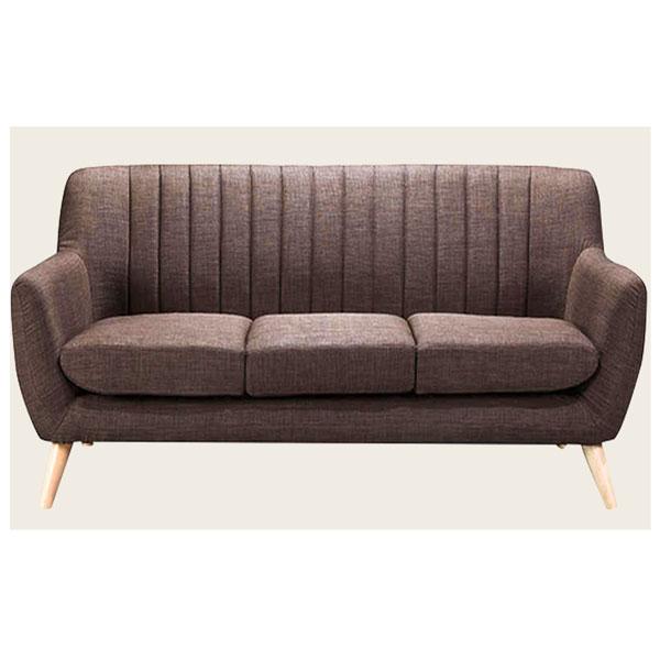 bo-ban-ghe-sofa-phong-khach-hien-dai-gia-re-0151