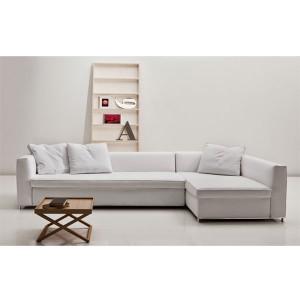 Ghế sofa no.16