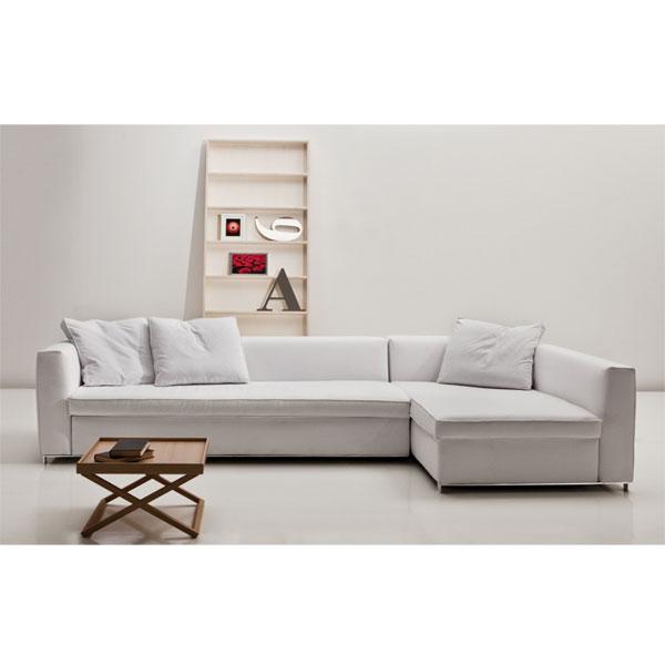 bo-ban-ghe-sofa-phong-khach-hien-dai-gia-re-0161
