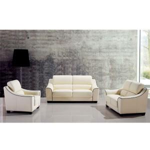 Ghế sofa no.18