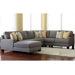 Ghế sofa no.19