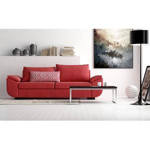 Ghế sofa no.20