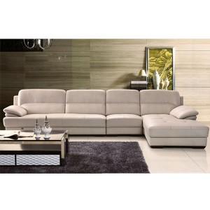 Ghế sofa no.21