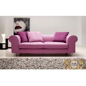 Ghế sofa no.22