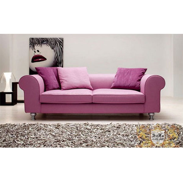 bo-ban-ghe-sofa-phong-khach-hien-dai-gia-re-0221