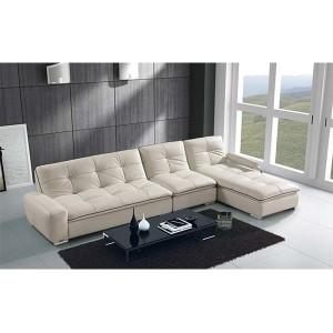 Ghế sofa no.23