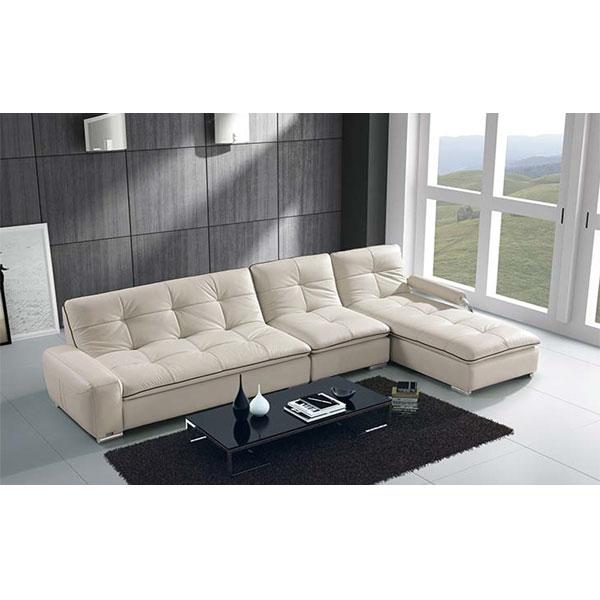 bo-ban-ghe-sofa-phong-khach-hien-dai-gia-re-0231