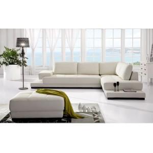Ghế sofa no.24