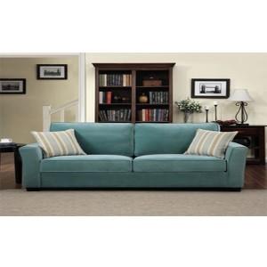 Ghế sofa no.26