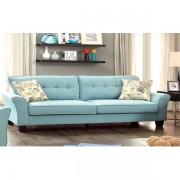 bo-ban-ghe-sofa-phong-khach-hien-dai-gia-re-0271