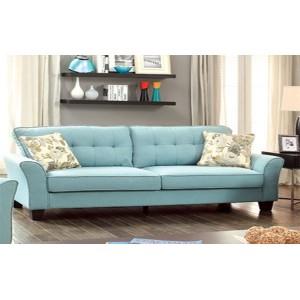 Ghế sofa no.27