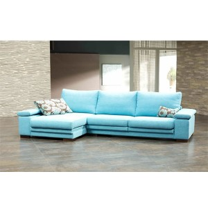 Ghế sofa no.28