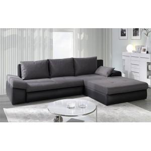 Ghế sofa no.29