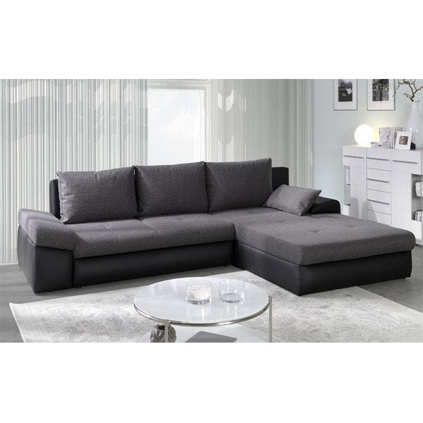 bo-ban-ghe-sofa-phong-khach-hien-dai-gia-re-0291