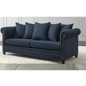Ghế sofa no.3