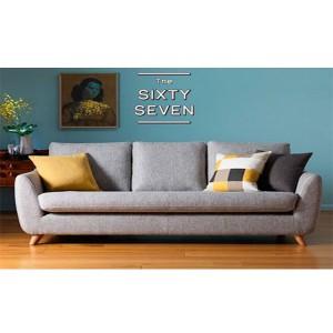 bo-ban-ghe-sofa-phong-khach-hien-dai-gia-re-051