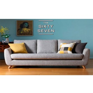 Ghế sofa no.5