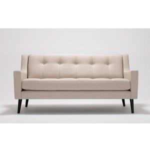 Ghế sofa no.6