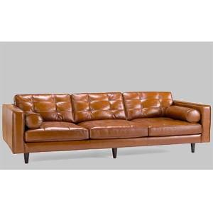 Ghế sofa no.9