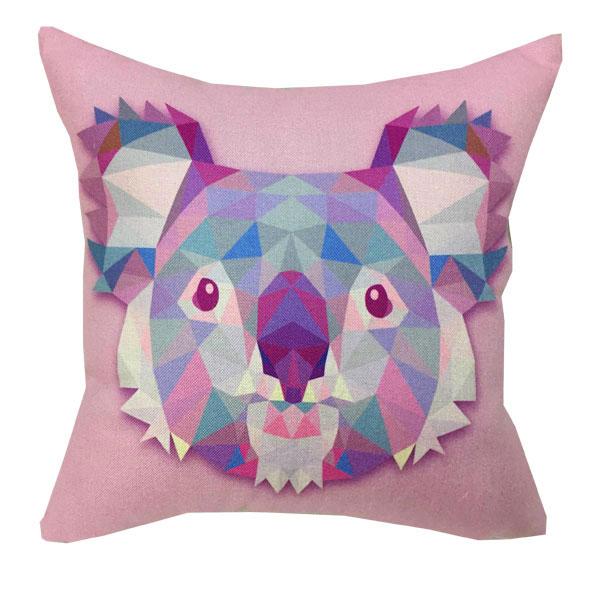 goi-sofa-in-hinh-con-koala