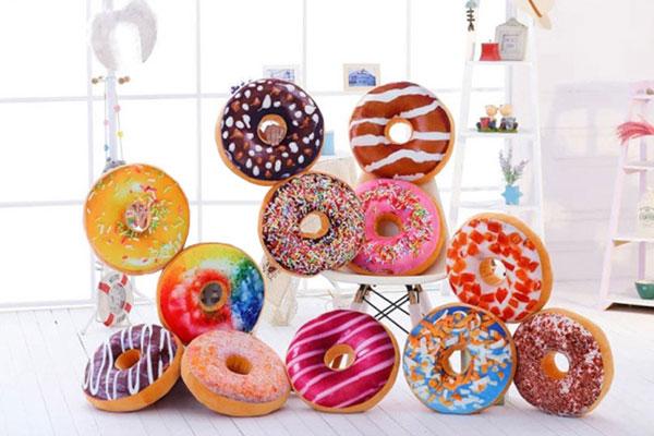 goi-sofa-tron-banh-donut-dep-1
