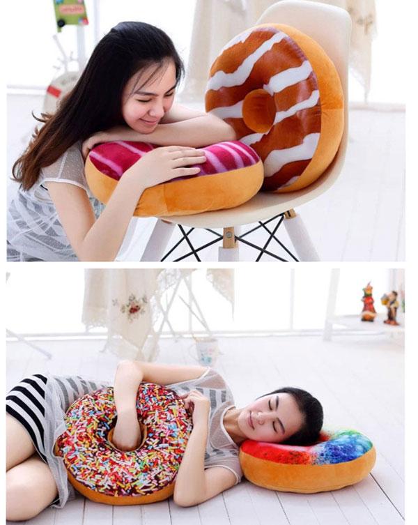 goi-sofa-tron-banh-donut-dep-3