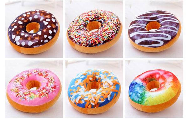 goi-sofa-tron-banh-donut-dep-4