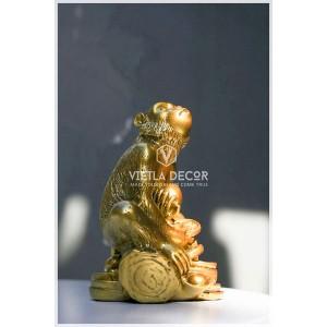 tuong-phong-thuy-35-1