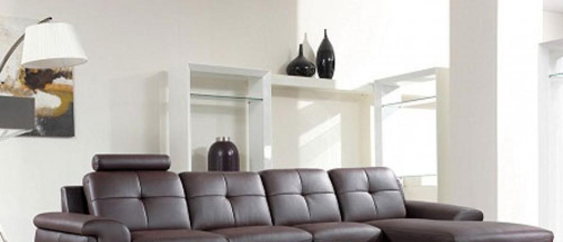 Bảo quản và vệ sinh ghế sofa