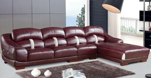 bao-quan-ve-sinh-ghe-sofa