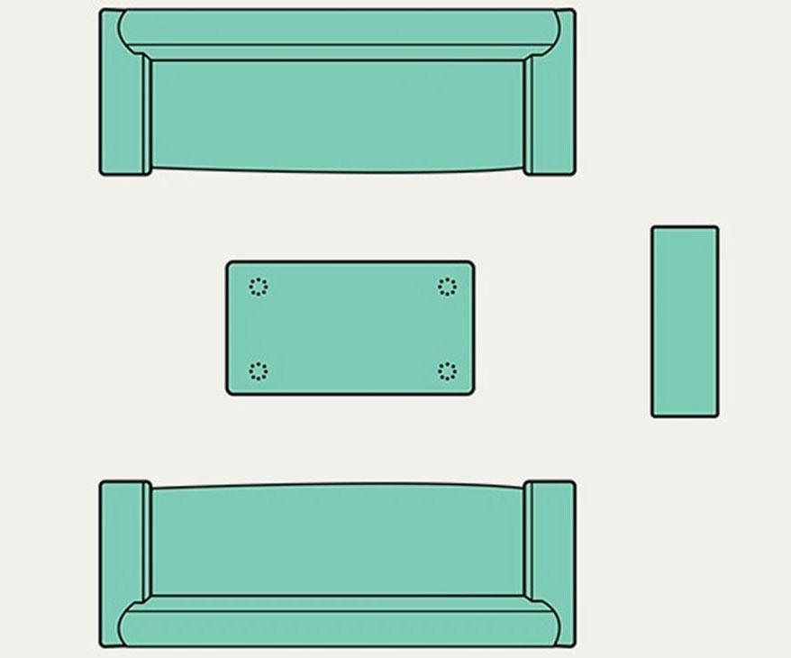 cach-bo-tri-ban-ghe-sofa-1
