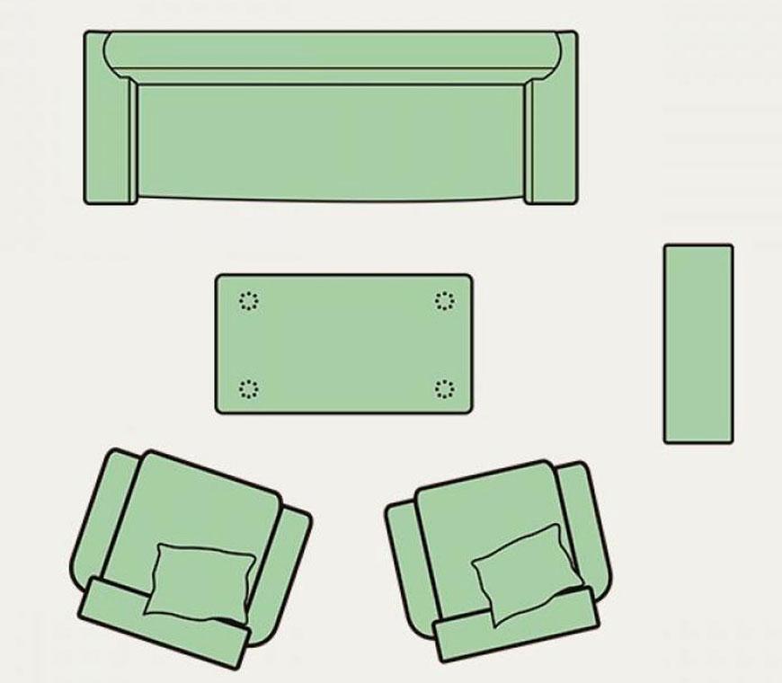 cach-bo-tri-ban-ghe-sofa-3