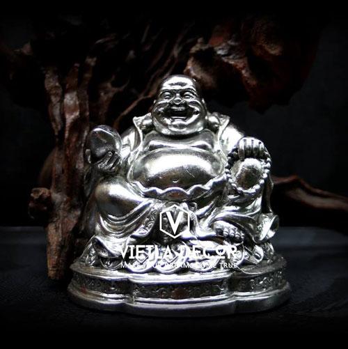tuong-phong-thuy-dat-vang-bac-03
