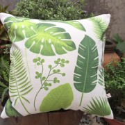 goi-sofa-vietladecor-05
