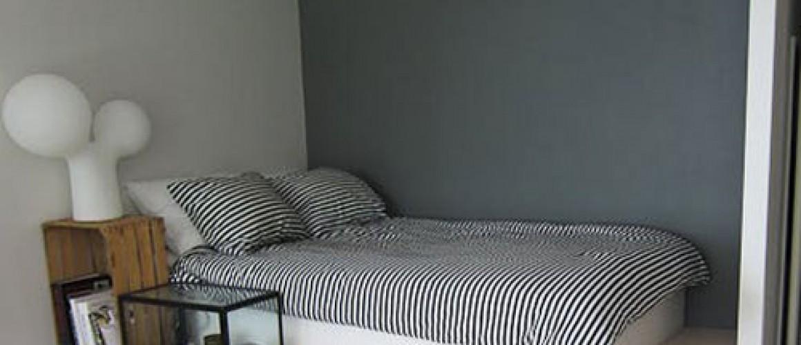 Những món đồ dùng nội thất dành riêng cho phòng ngủ