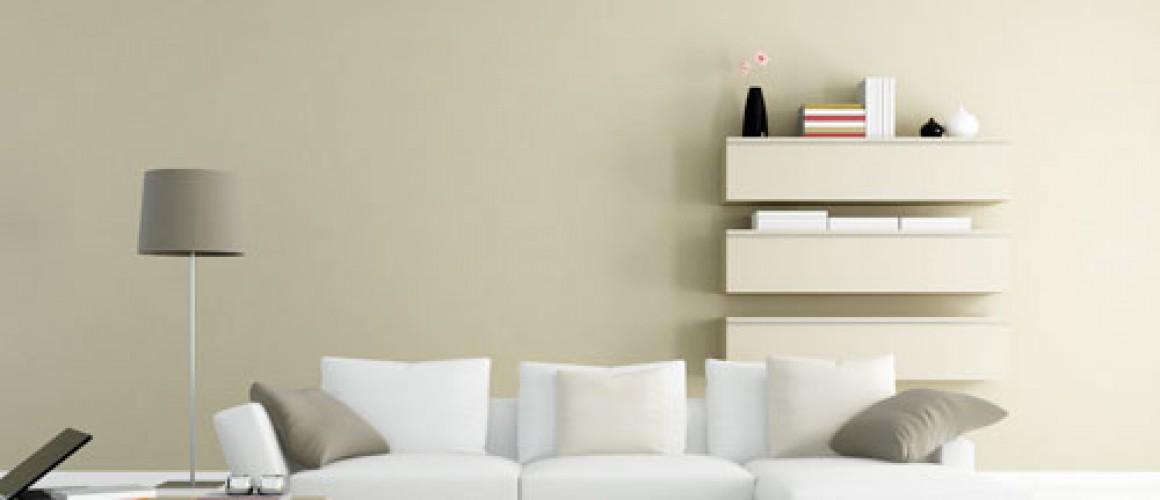 Phương pháp trang trí giúp cải thiện thiết kế cho phòng ngủ
