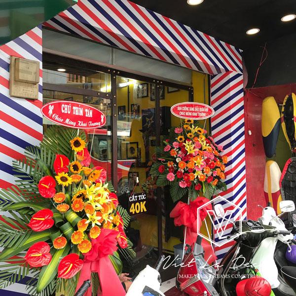 thi-cong-baber-shop-duong-au-co-quan-tan-binh-2