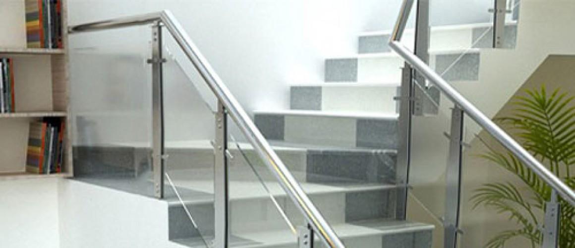 Ba tiêu chí để chọn gạch lót cầu thang cho ngôi nhà của bạn