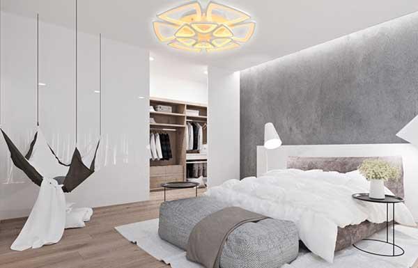 Những điều cần biết khi muốn lắp đặt đèn LED cho căn hộ của bạn