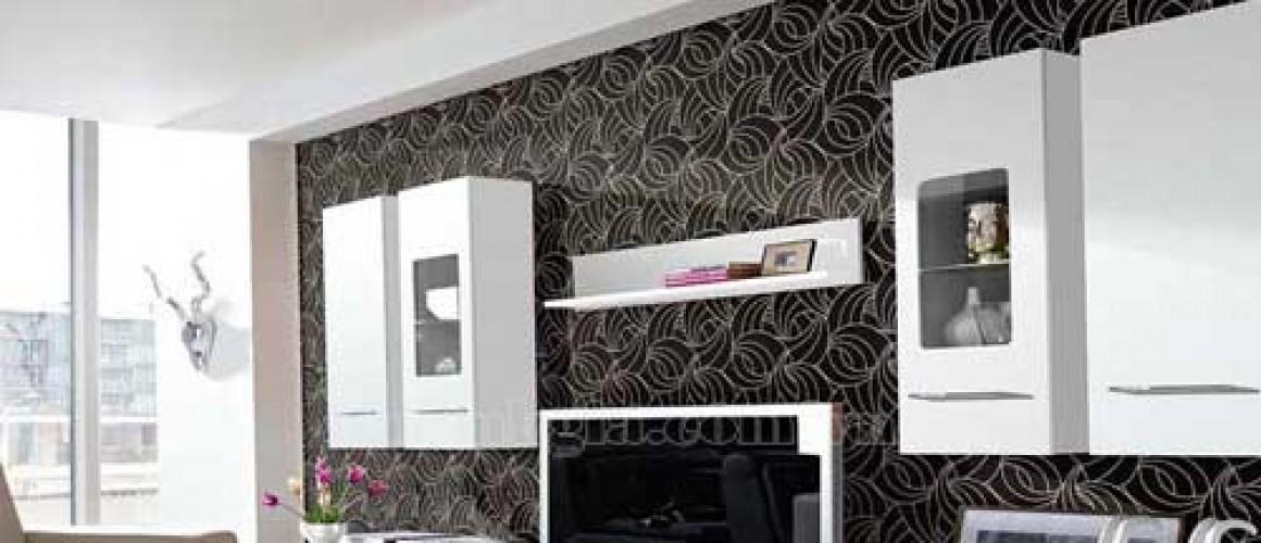 Phong cách nội thất đẹp theo phong cách Châu Âu