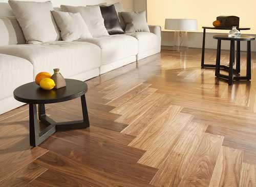 Phương pháp hay để lựa chọn sàn gỗ tốt nhất cho ngôi nhà của bạn
