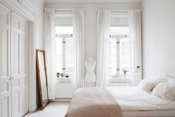 Những món đồ nội thất trong nhà tạo ra xu hướng mới