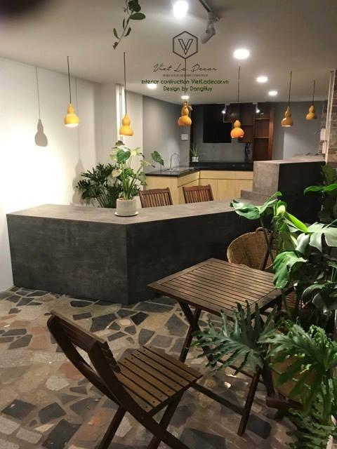 thiet-ke-quan-cafe-198x-1