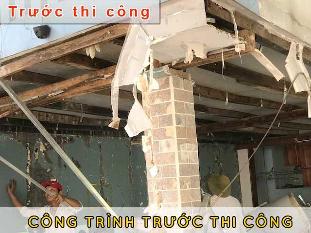 thiet-ke-quan-cafe-198x-11